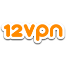 12vpn us ip address