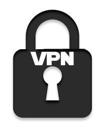 OpenVPN Security Privacy