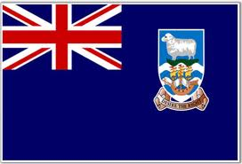 US VPN Falkland Islands