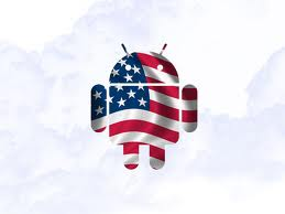 US IP Adddress for Android