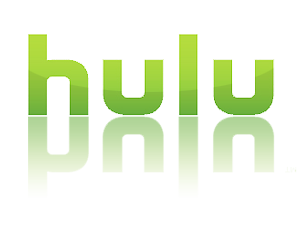 watch hulu outside the usa with US IP address