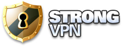 strongvpn usa ip address
