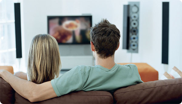 tv an movies online with US IP